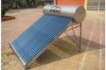 Ứng dụng năng lượng Mặt Trời tại Việt Nam