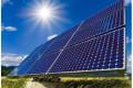 Ứng dụng năng lượng mặt trời phục vụ sinh hoạt